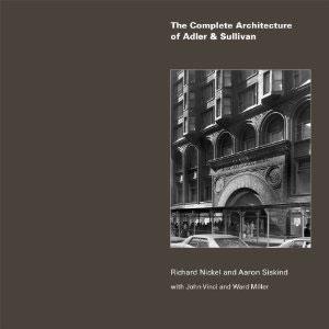 Complete Architecture