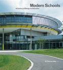 Modern Schools